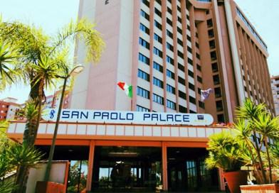 Pandemia in Sicilia, attivato almeno un Covid hotel in ogni provincia
