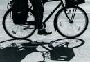 Mobilità dolce a Palermo, ordinanza per l'estensione della pista ciclabile