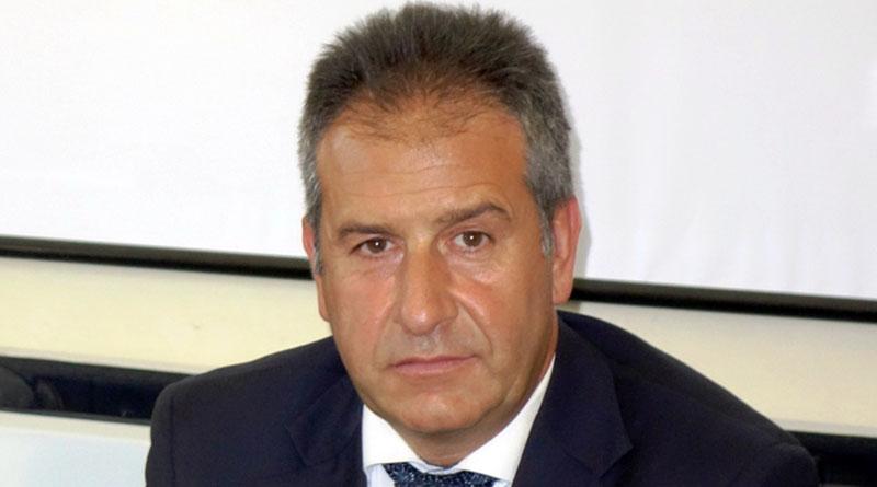 Pietro Macaluso