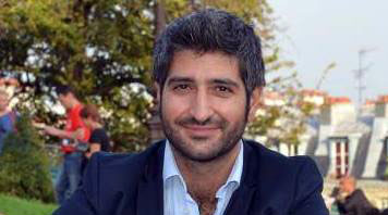 avvocato Francesco Leone