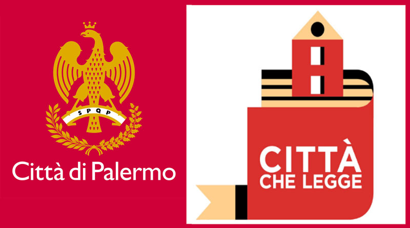 Palermo città che legge