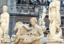 L'Italia riparte dalla Cultura, le proposte delle grandi Città italiane nel contesto di un'alleanza Governo-Territori a sostegno di tutti i comparti