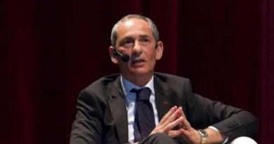 """Proteste Forza Italia Sicilia, rimasta fuori dal Governo Draghi. Calderone: """"Basta, non siamo più disposti a lasciarci umiliare"""""""