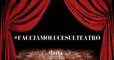 """""""Riaprire in sicurezza cinema e teatri"""", sostegno a unione attori da senatrice Borgonzoni e diversi assessori cultura di regioni e province autonome"""