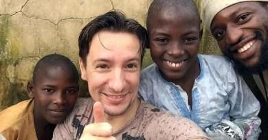 """Ambasciatore e carabiniere uccisi in Congo, Bartolo (S&D): """"Dolore per le vittime, nel Paese tensione è altissima"""""""