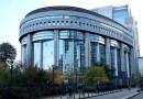 Parlamento UE Bruxelles