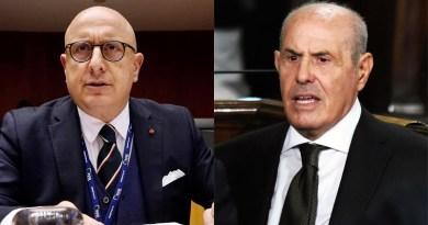 Sicilia. L'assessorato regionale all'Economia rinegozia mutui per 1,5 miliardi di euro con CDP. Risparmio annuo di 36.5 mln euro