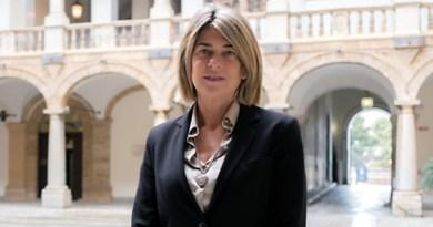 Agricoltura e zootecnia, Amata (Fdi): scippo governo Draghi fondi Ue rischia di penalizzare settori fondamentali dell'economia siciliana