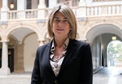 Elvira Amata