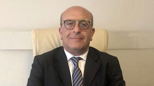 Francesco Ruggeri