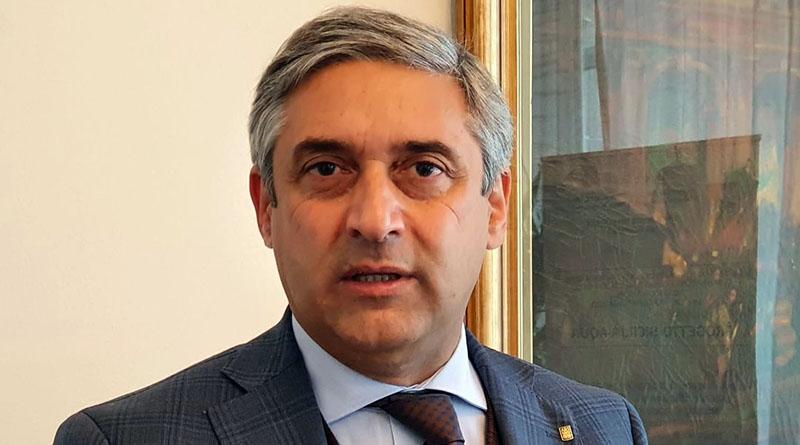 Toni Scilla