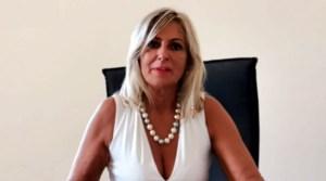 Maria Antonietta Testone