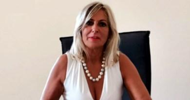 """Abolizione regime forfettario, allarme di Azzurro Donna: """"Penalizzate imprese femminili, lavoro autonomo e startup"""""""
