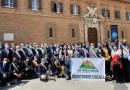 """Zone Franche Montane, più di cento sindaci a Palazzo dei Normanni: """"Le Terre Alte della Sicilia non possono più aspettare"""""""