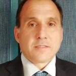 Antonio Graffagnini