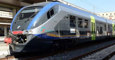 Raddoppio ferroviario Catania-Messina, aggiudicato nuovo lotto lavori