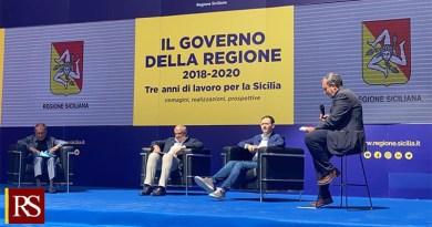 Lagalla, Razza, Scavone