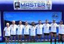 La Canottieri TeLiMar Palermo conquista 12 medaglie ai Campionati Italiani Master