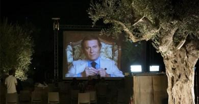 Caltagirone film festival: la nobiltà siciliana, sul grande schermo e in cantina
