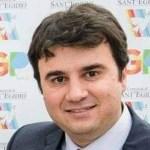 Emiliano Abramo