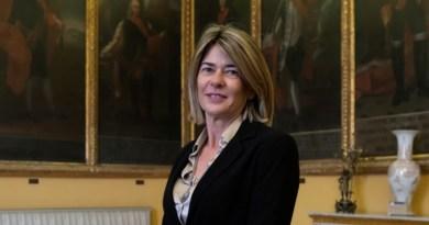 """Commissione Statuto Ars, Amata: """"Perequazione infrastrutturale, ascoltato assessore Armao, Sicilia provveda subito a ricognizione infrastrutture"""""""