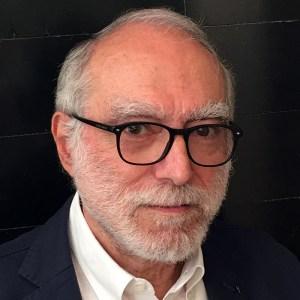 Ing. Giovanni Margiotta