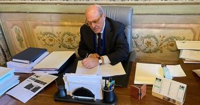 """Derivati, Savona (Commissione Bilancio Ars): """"La Regione risparmierà 117 milioni. Ottimo risultato frutto del lavoro di squadra"""""""