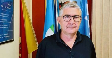 Claudio Barone