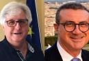 """Regione Sicilia, il ritardo è legge. Autorizzazioni ambientali bloccate da """"Commissione tecnica"""" non prevista nelle altre regioni"""