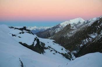 Capodanno 2015 - 2.Alba1