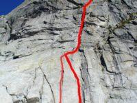 3.-Linea-della-via