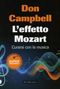 L'Effetto Mozart