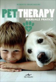 Pet Therapy - Manuale pratico
