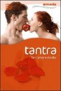 Tantra - Fare l'Amore da Dio - DVD