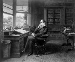 Londra: il Museo Charles Dickens acquista più di 300 lettere inedite scritte dall'autore da un collezionista privato