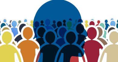 La fobia sociale: sintomi e trattamento