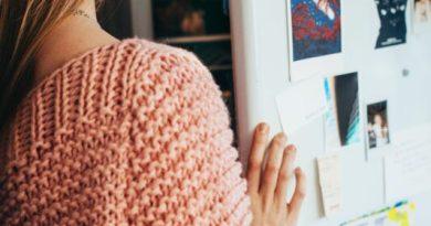 Pulizia e cura del frigo