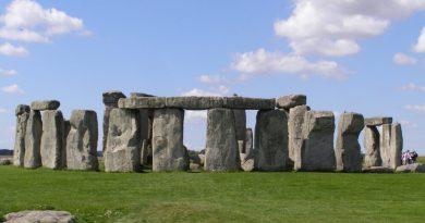 Stonehenge: una nuova scoperta archeologica risolve il suo mistero
