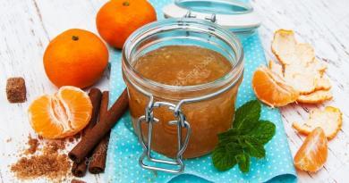 Mandarino: proprietà e benefici per la salute