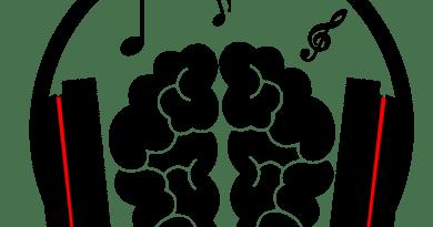 Perché proviamo piacere quando ascoltiamo la musica?