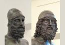 I Bronzi di Riace: descrizione, ritrovamento e identità