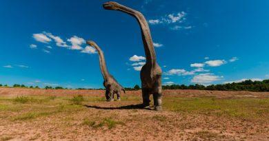 Titanosauri