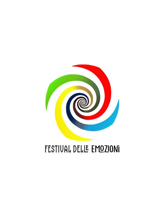 Il Giardino delle Ore firma il patto di Alleanza Educativa per il Festival delle Emozioni