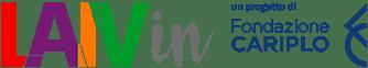 LAIV_logo-retina