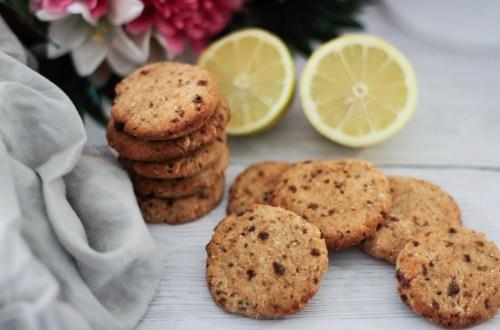 biscotti-senza-glutine-vegan