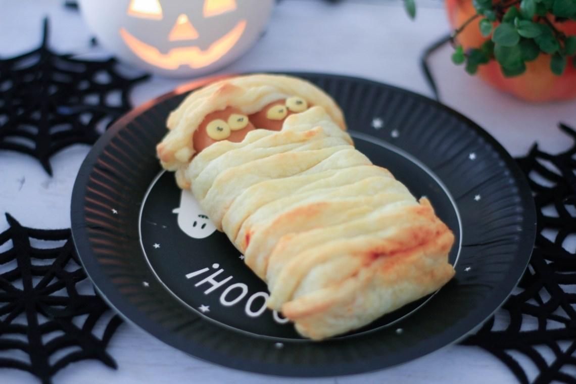 mummia-halloween-vegan