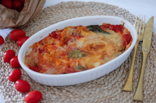 lasagne-pane-carasau