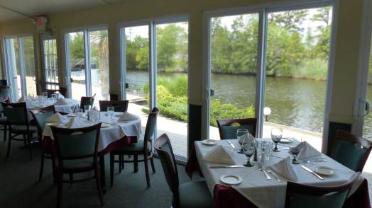 Image result for il giardino lacey
