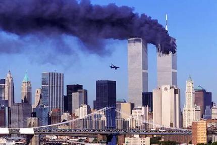 Risultati immagini per 11 settembre