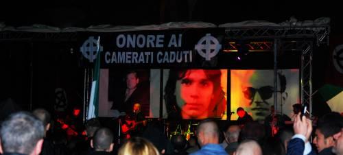 Commemorazione Sergio Ramelli 7